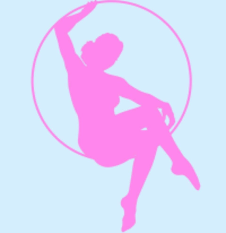 Dream Girls Lyra  logo