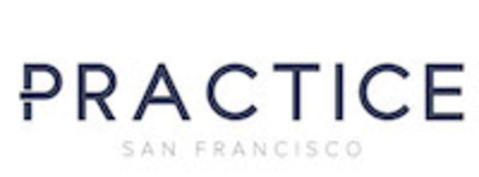 Practice San Francisco logo