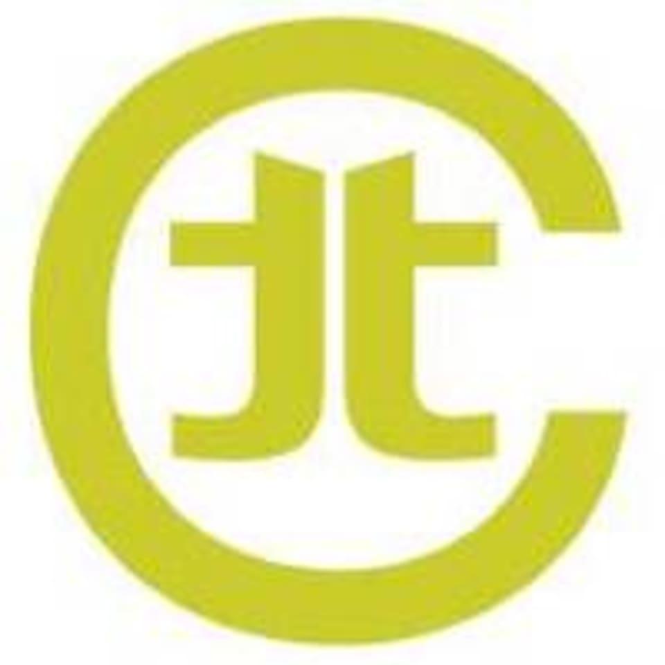 The Toorak Health Club logo
