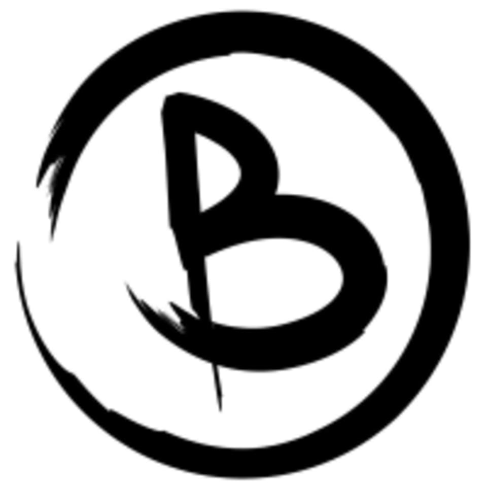 Beast Fitness Evolved logo