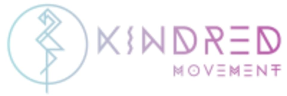 Kindred Movement - Richmond logo