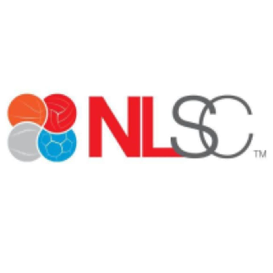 Next Level Sports Complex logo