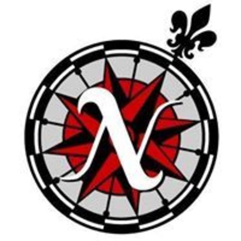 North Shore Winter Club (NSWC) logo