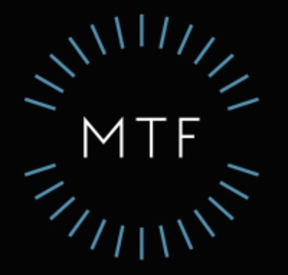 Mightee Fit logo