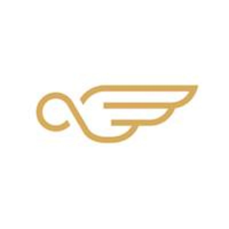 FLYCYCLE logo