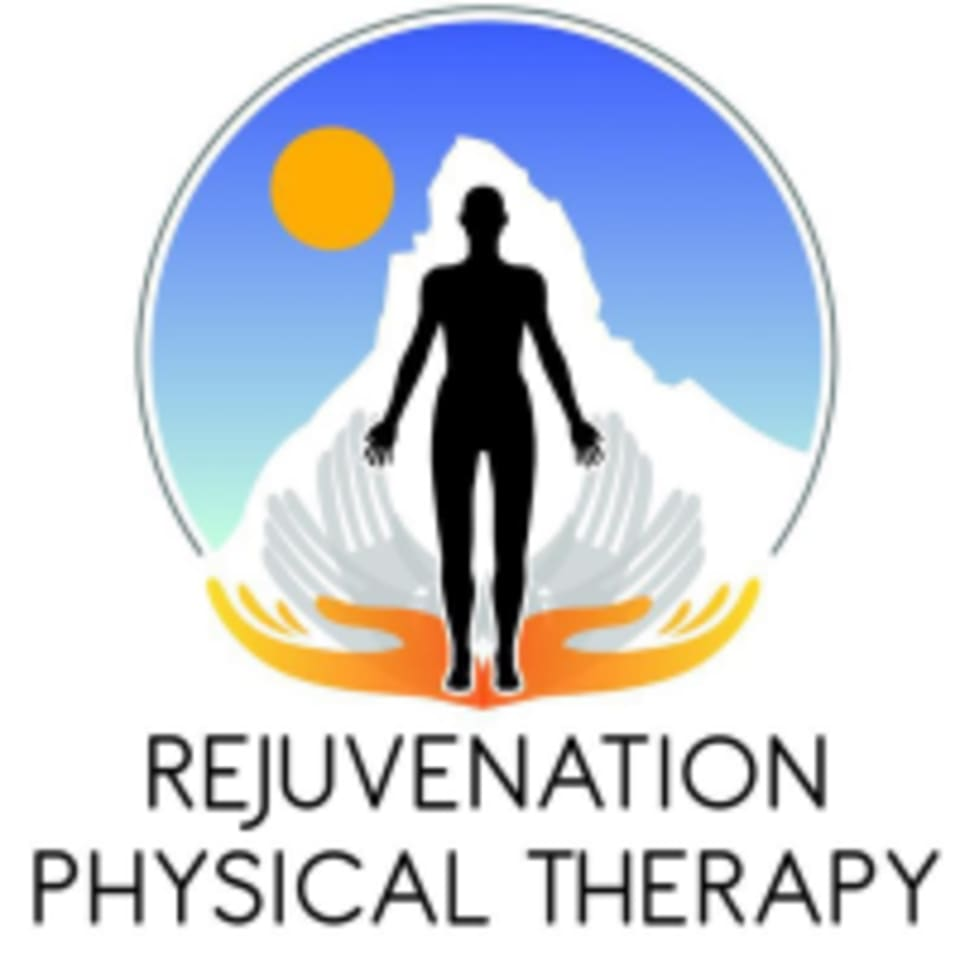 Rejuvenation Therapy, PLLC logo