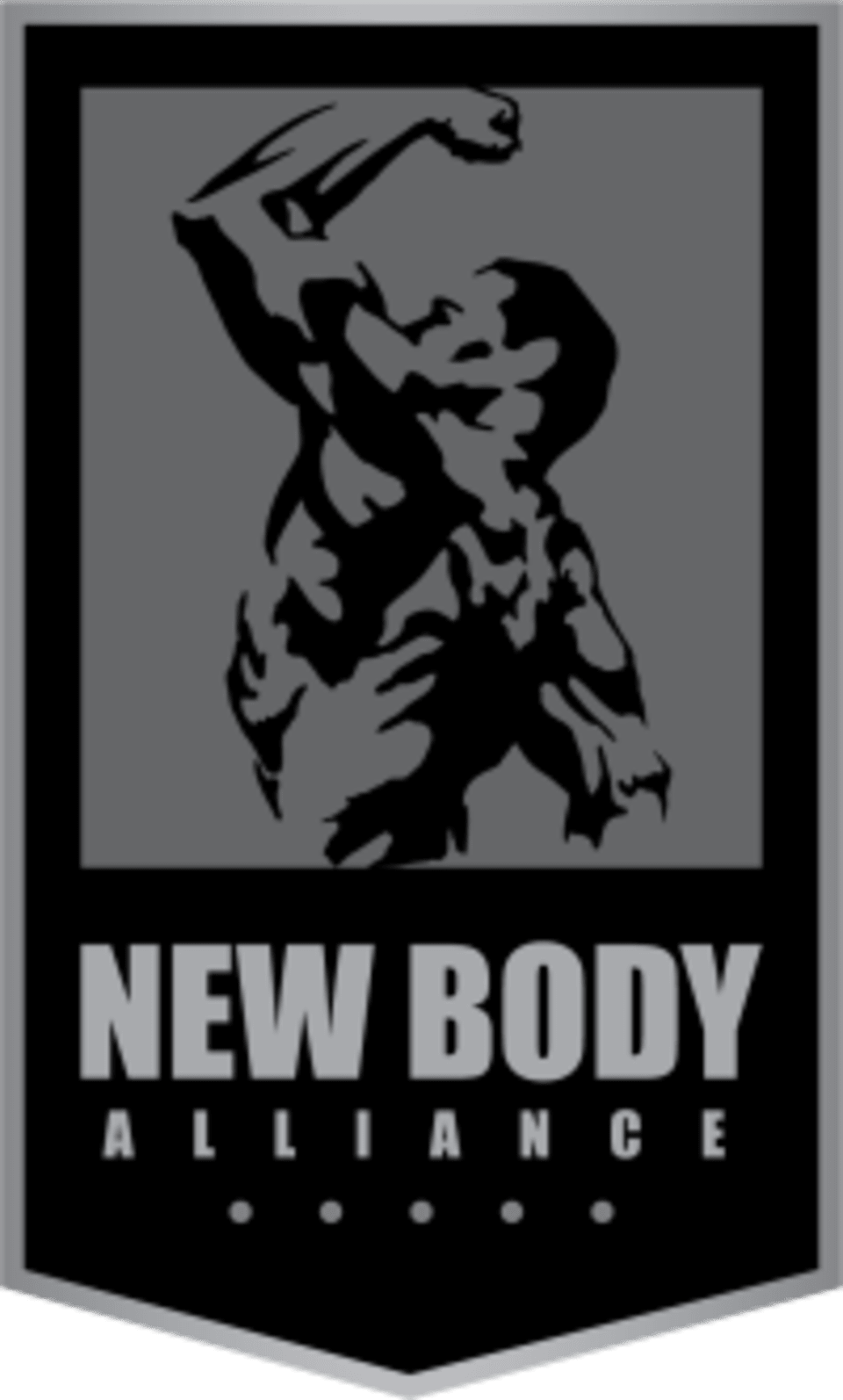 New Body Alliance logo