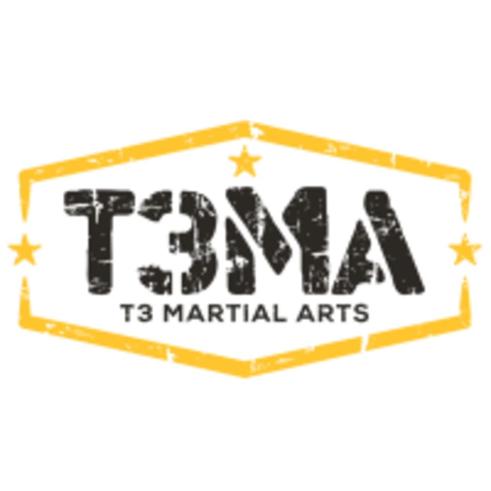 T3MA logo