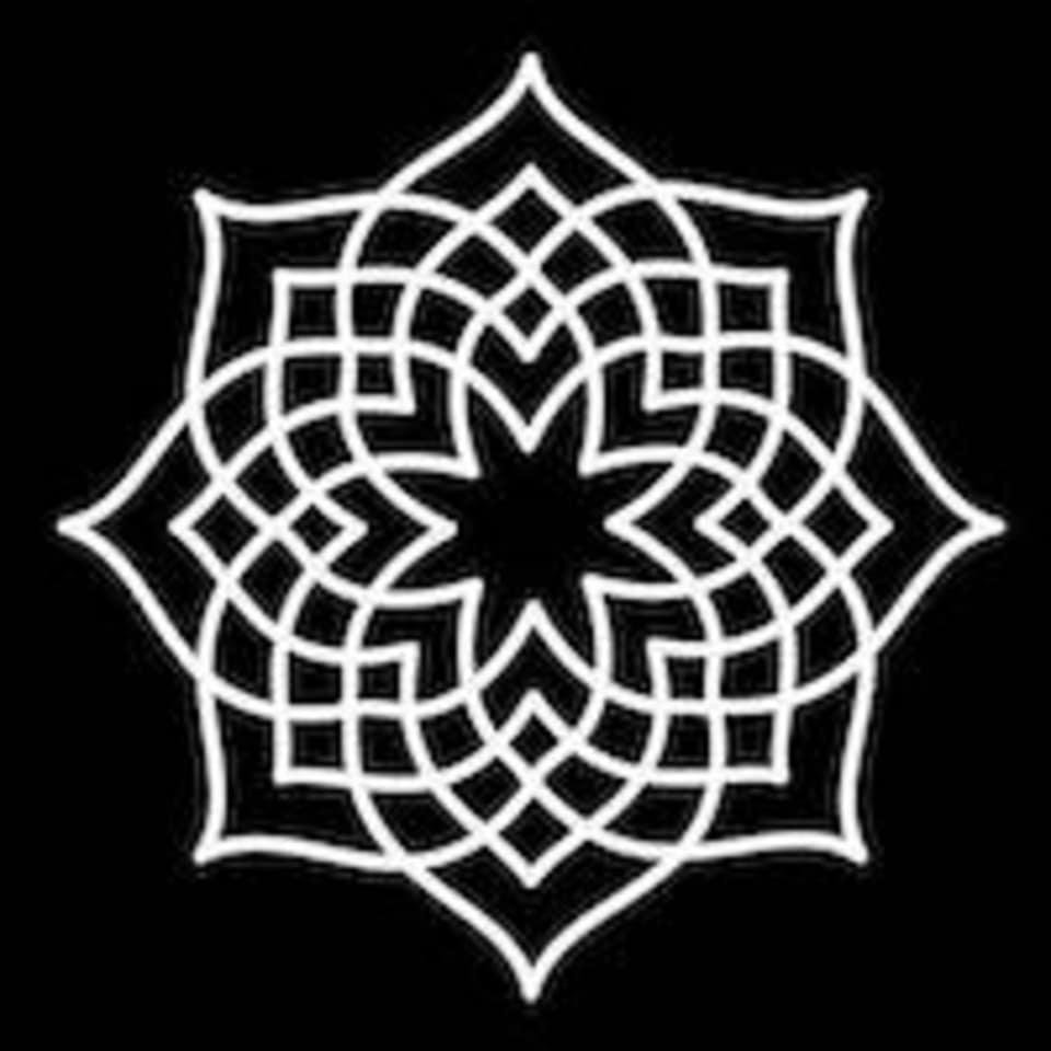 MoreYoga logo