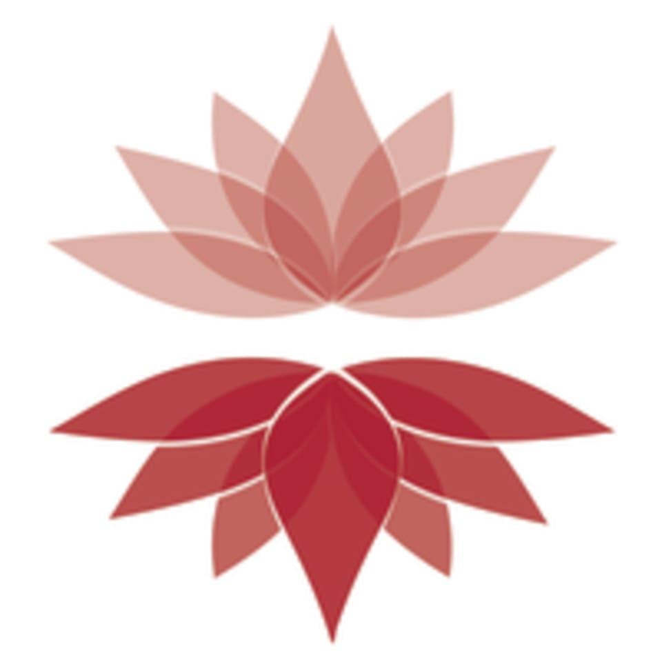 Sattva Yoga Jersey City logo