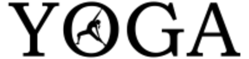 Peaceful Warrior Yoga Studio logo