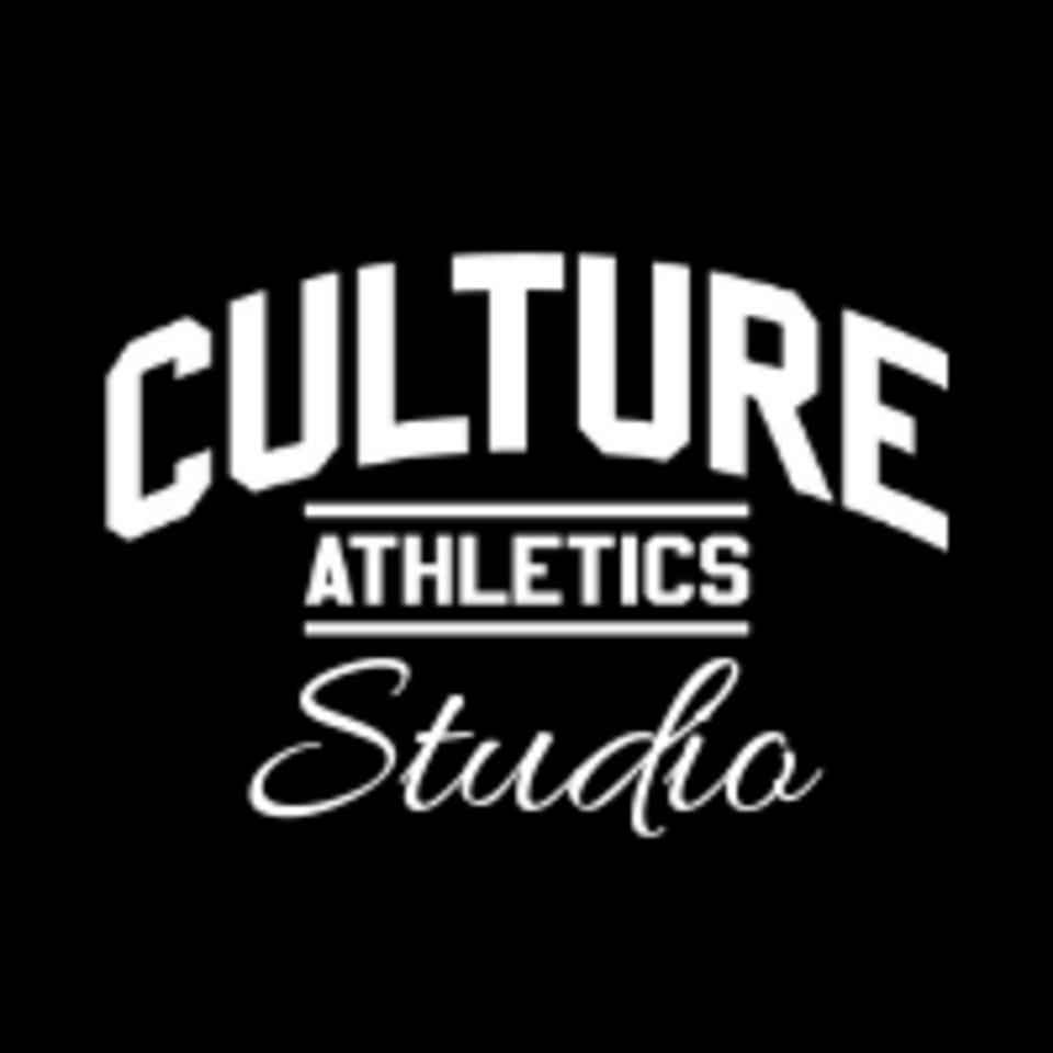 Culture Athletics logo