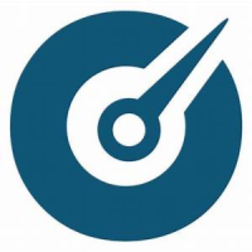 Restore Hyper Wellness + Cryotherapy logo
