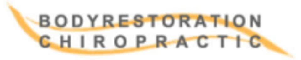 BodyRestoration logo