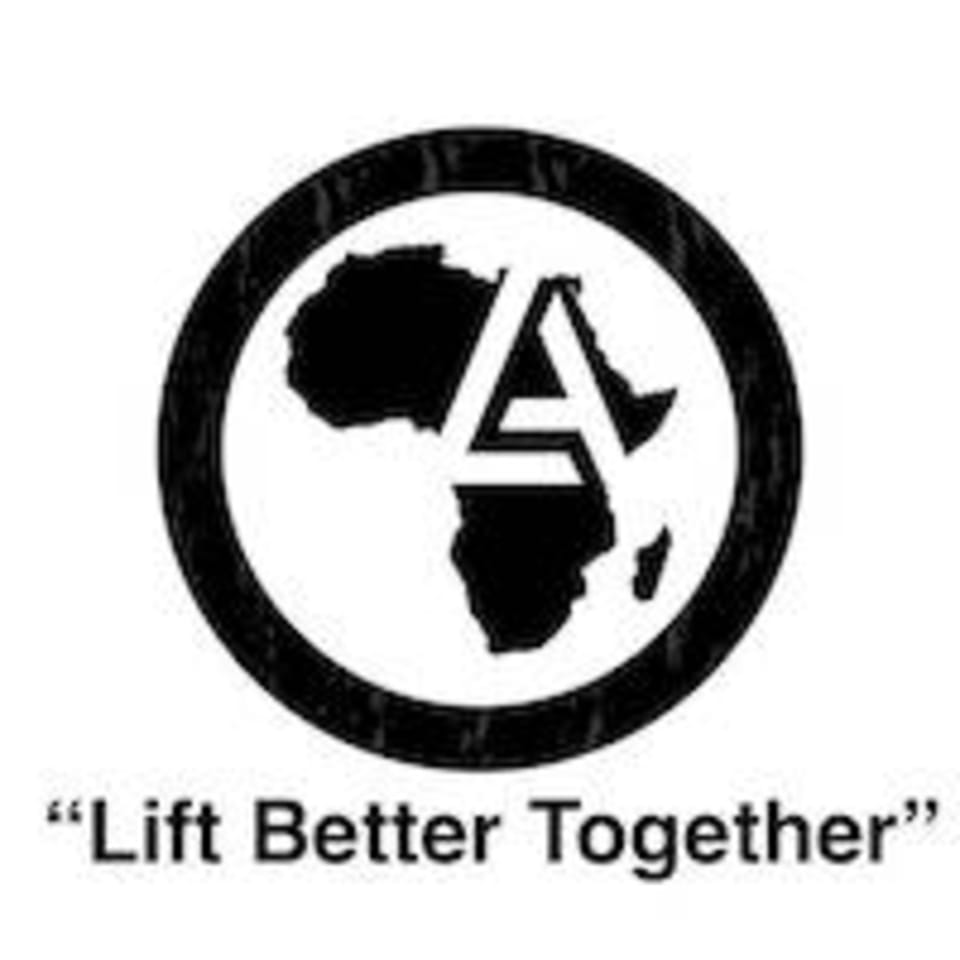 Lift Africa LLC logo