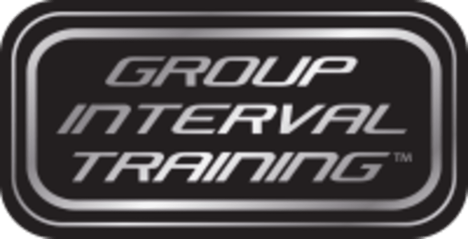 Group Interval Training logo