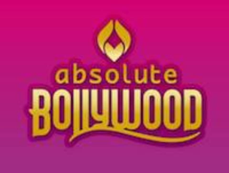 Absolute Bollywood Ltd logo