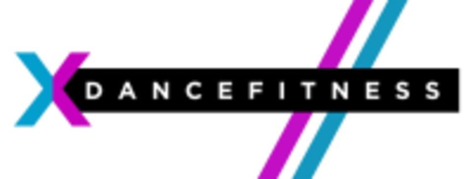 XDANCEfitness logo