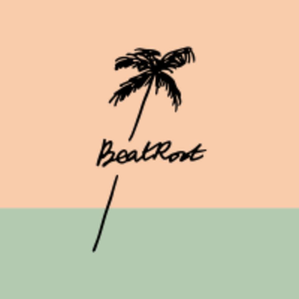 BeatRoot logo