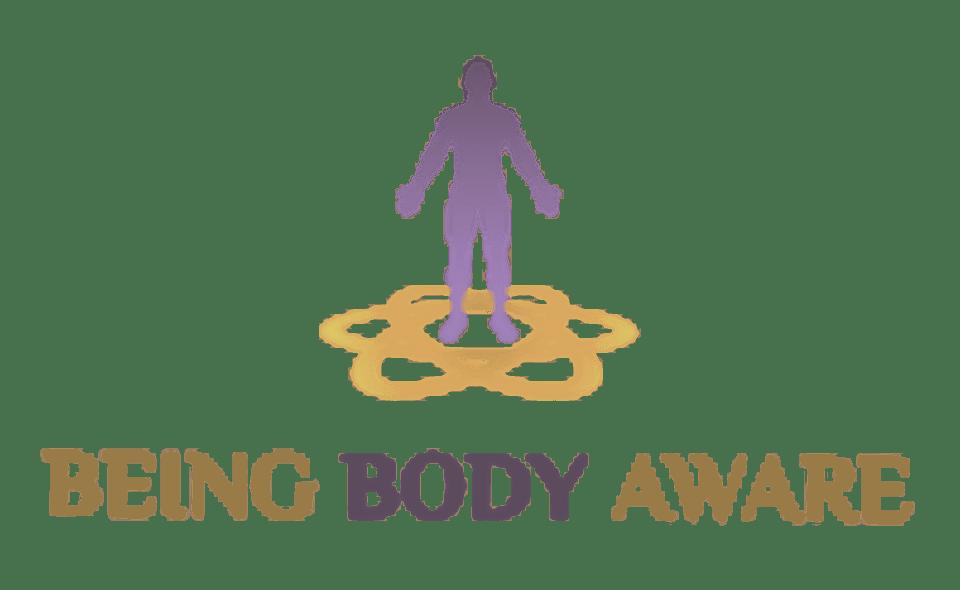 Being Body Aware logo