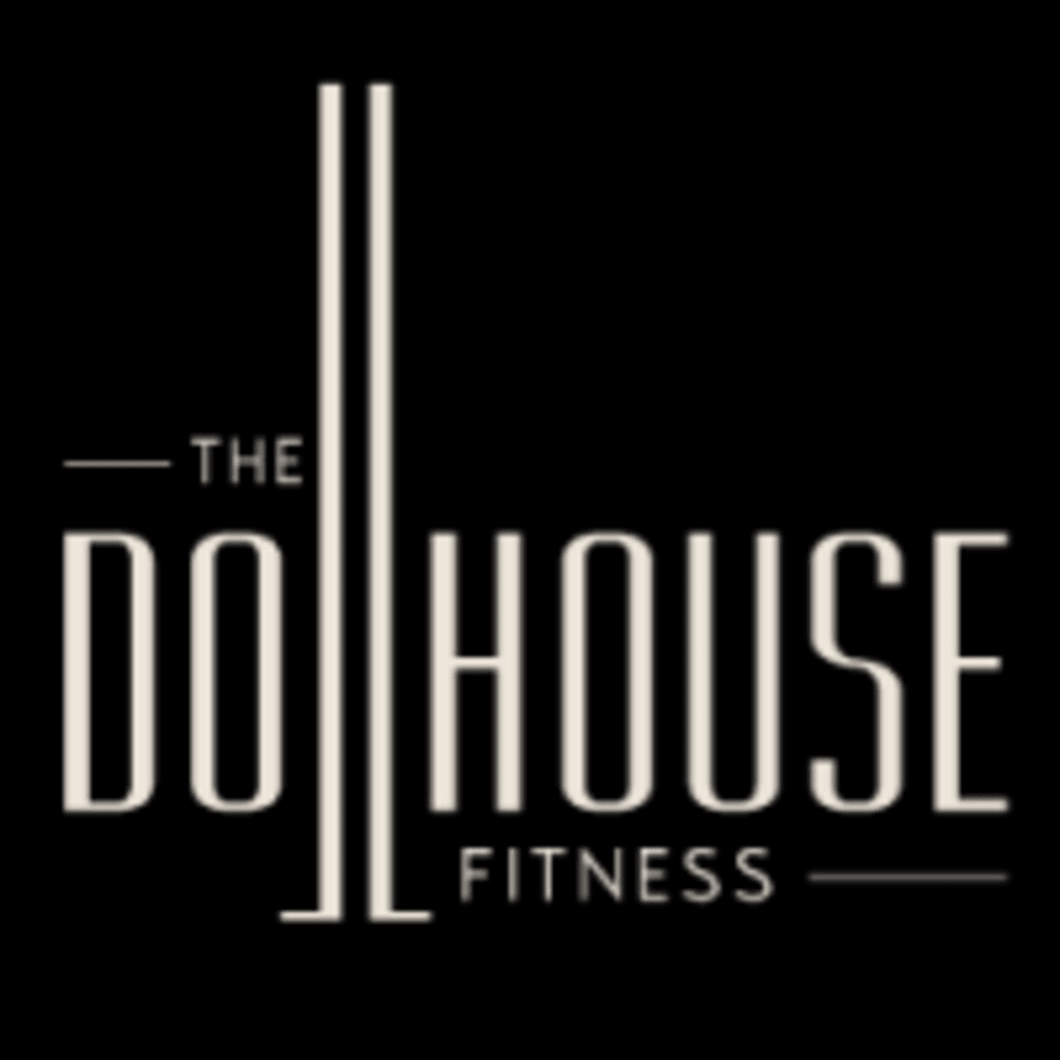 Dollhouse Fitness Read Reviews And Book Classes On Classpass