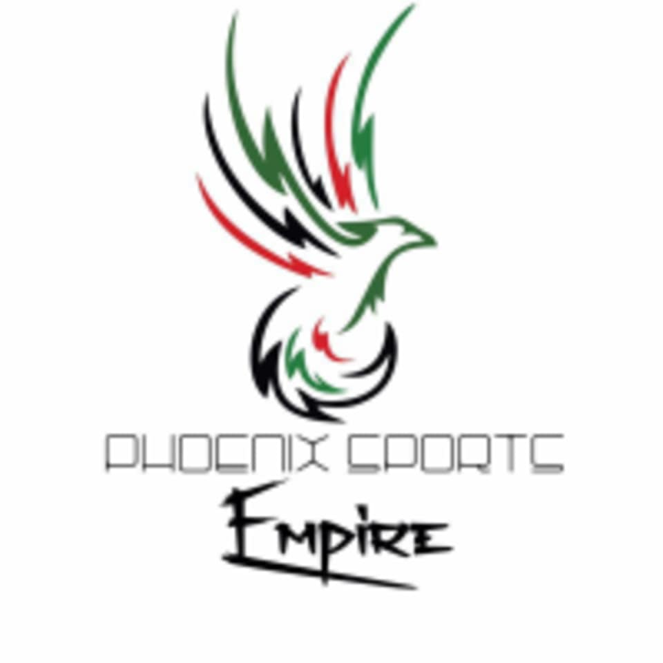 Phoenix Sports Empire  logo