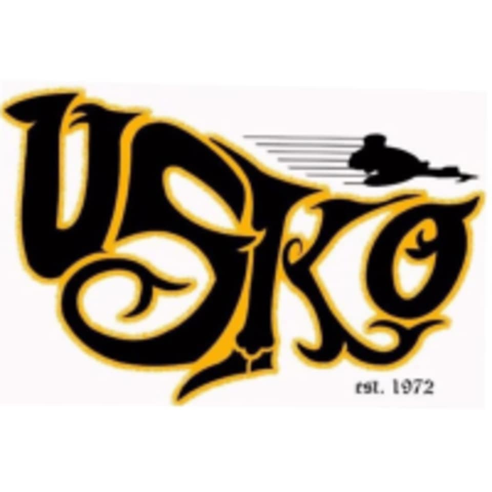 USKO logo