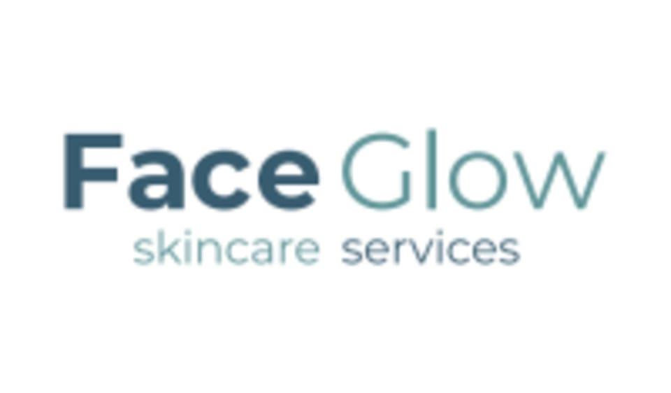 Face Glow Skincare logo