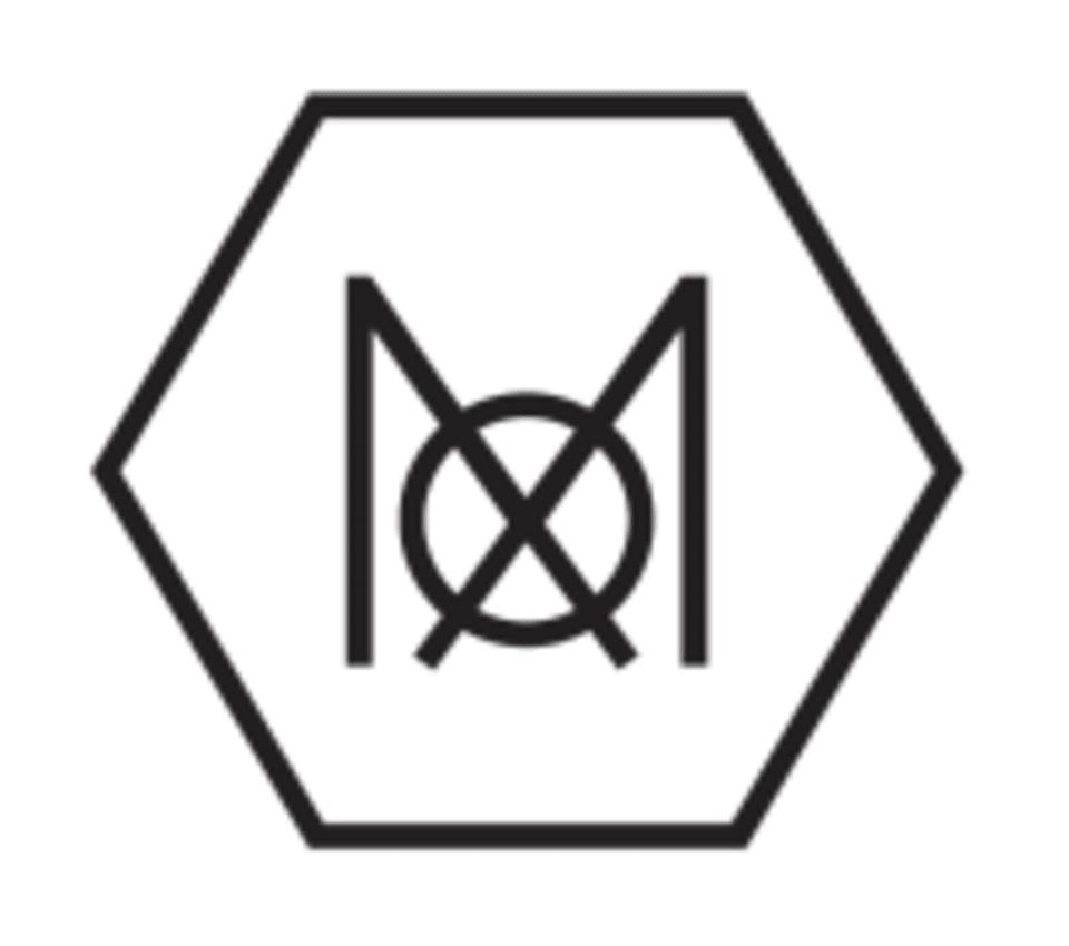 movementLab - Reformer Pilates Studio logo