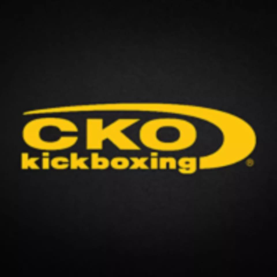 CKO E23 logo