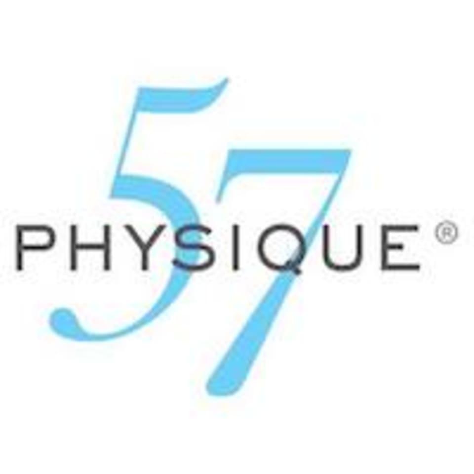 Physique 57 Manila logo