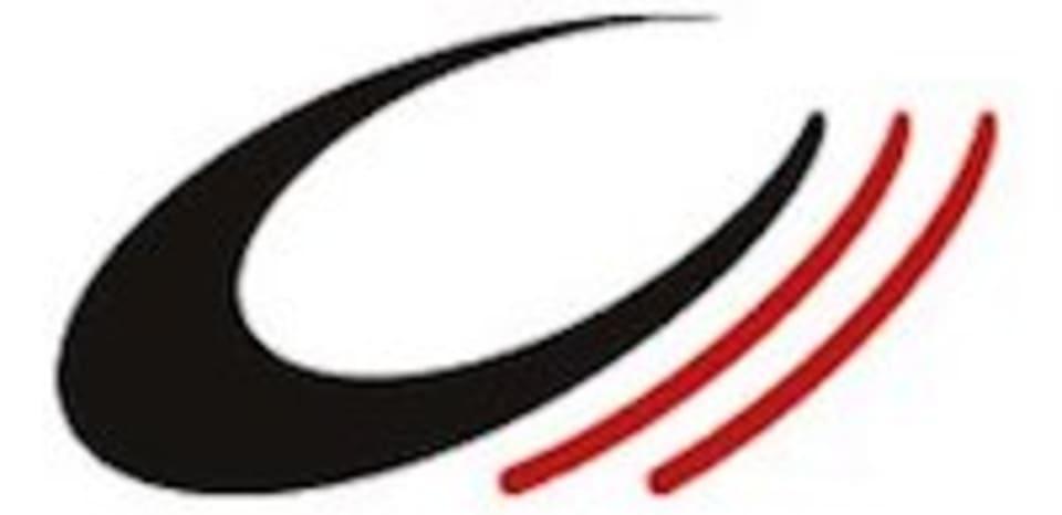 CW Taekwondo logo