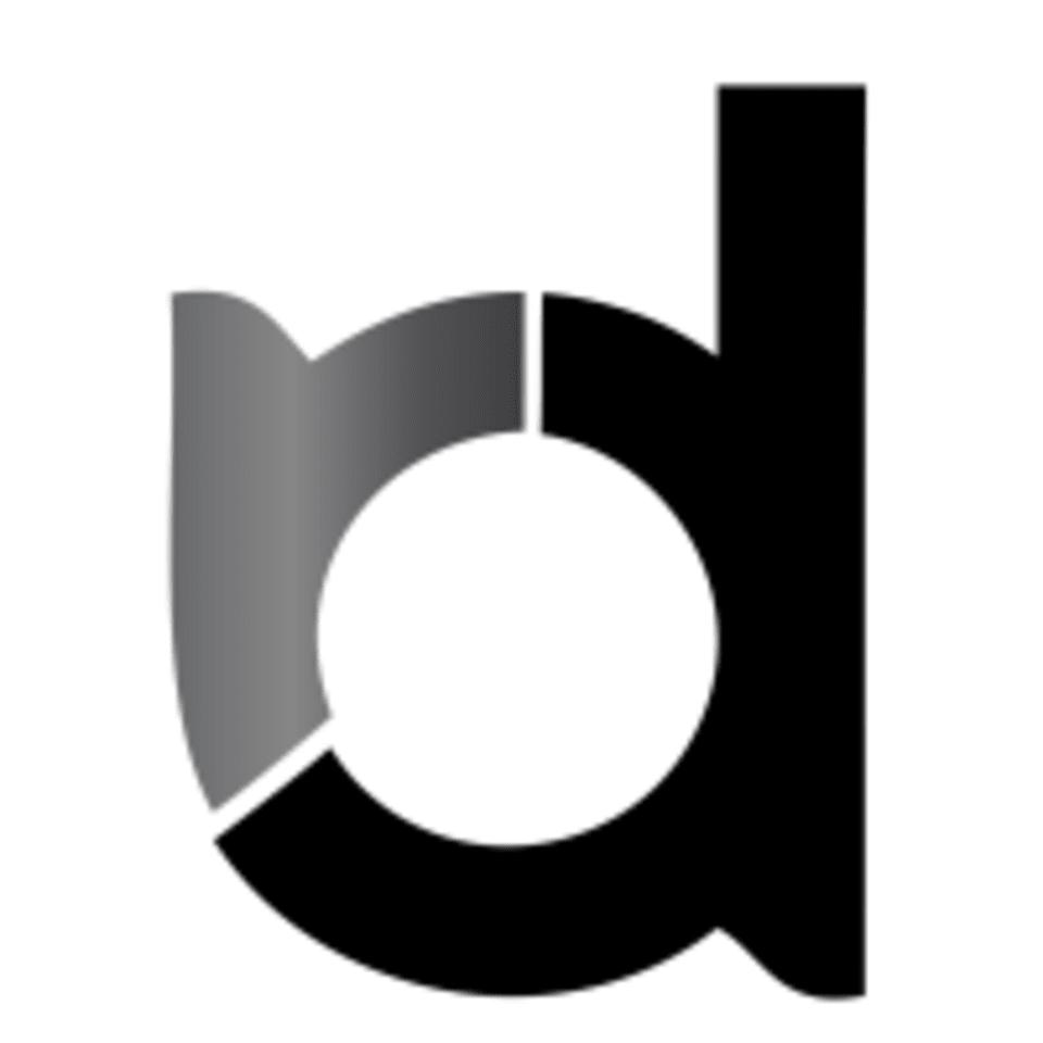 Drysdale Combat Fitness logo