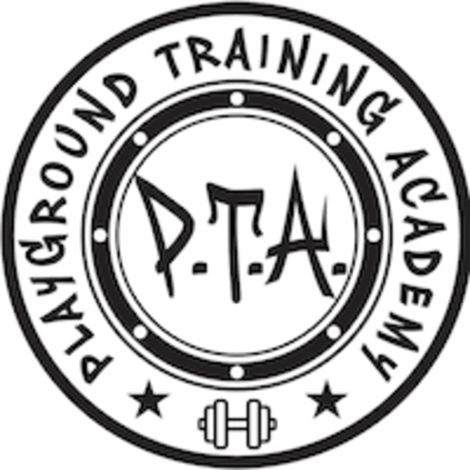 Playground Training Academy logo
