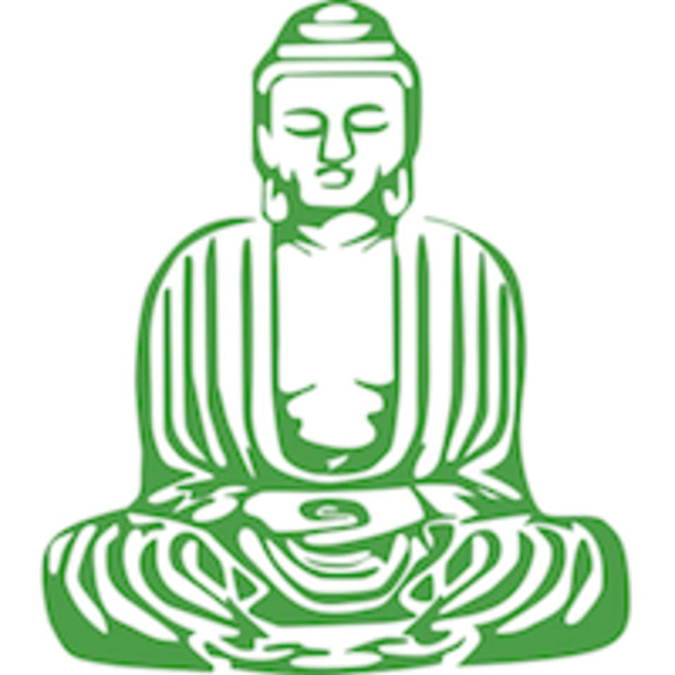 Harakati Movement logo