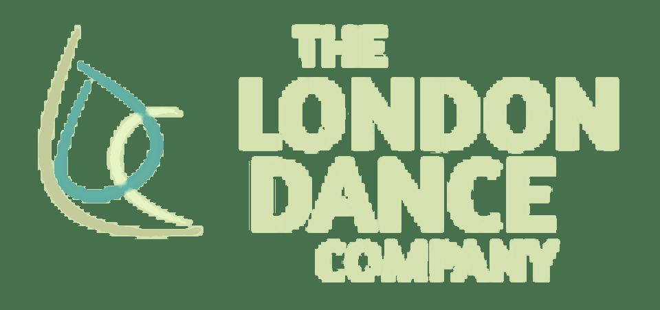 The London Dance Company logo
