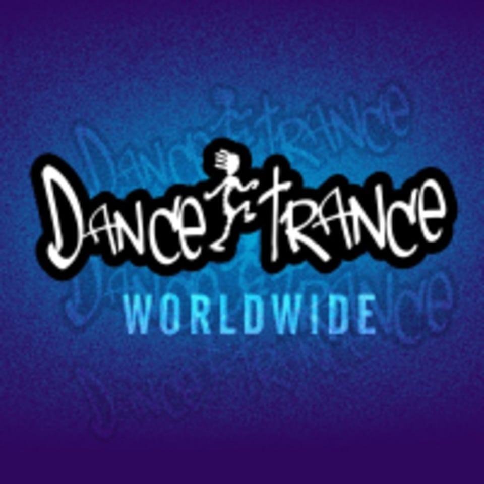 Dance Trance Downtown logo