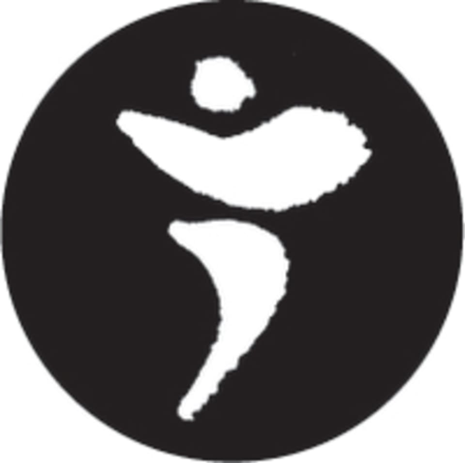 Twisters Wellness Center logo