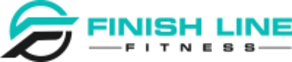 Finish Line Fitness logo