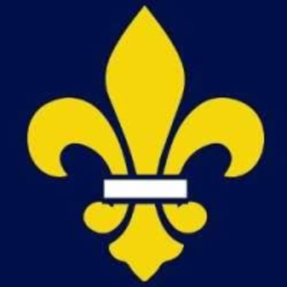 Reformation Fitness logo