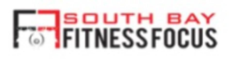 South Bay Fitness Focus logo