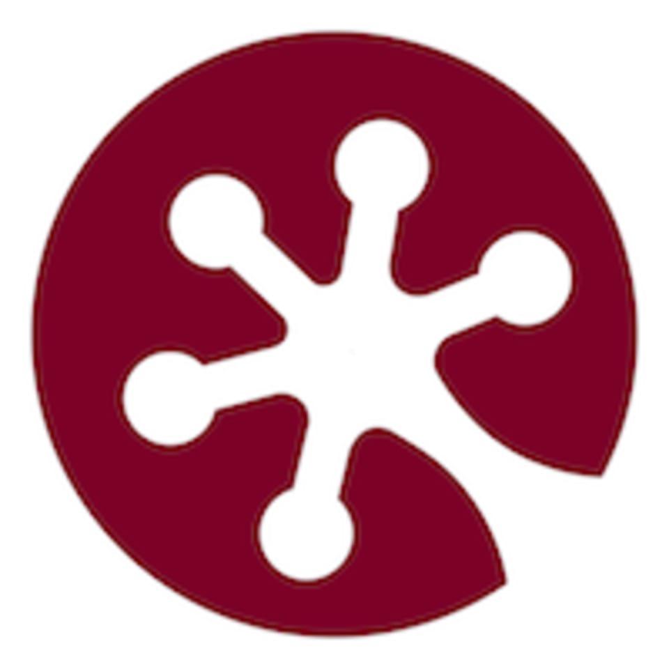 Fit Bloc logo