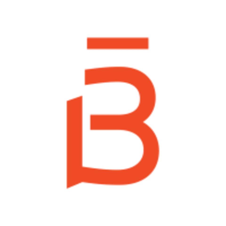 barre3 logo
