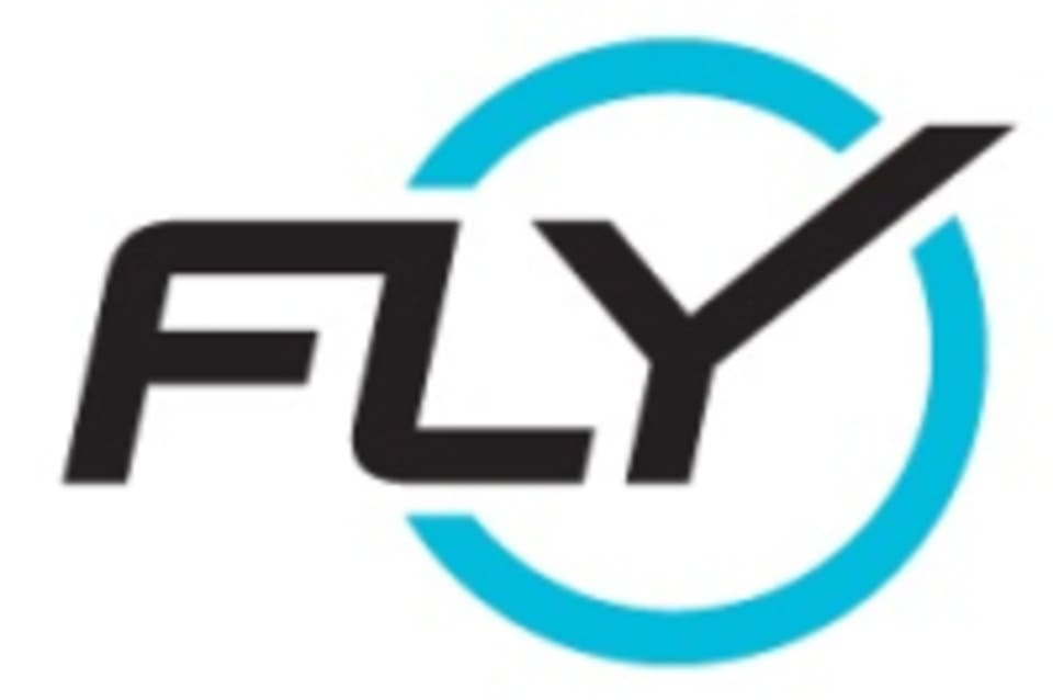 Flywheel Sports: Stadium Cycling logo