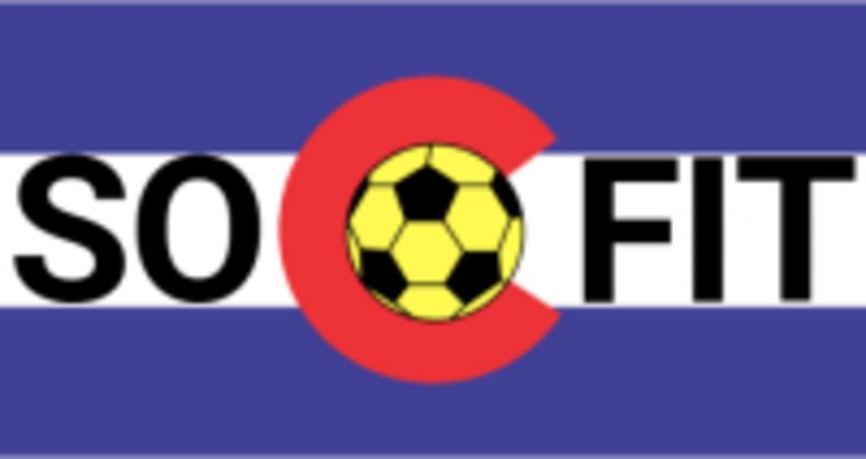 SOCOFIT logo