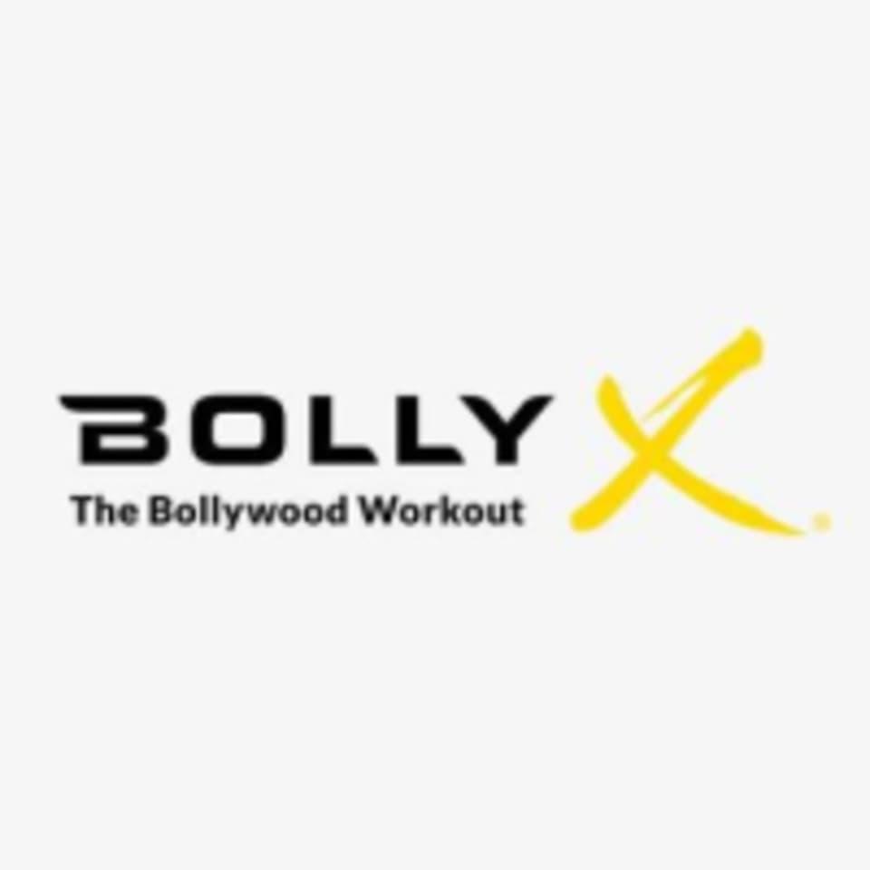 Rich Fitness logo