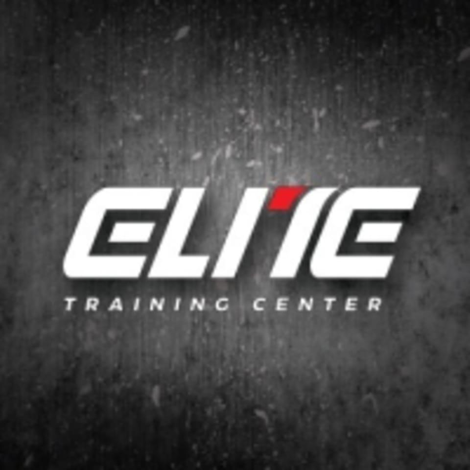 Elite Training Center logo