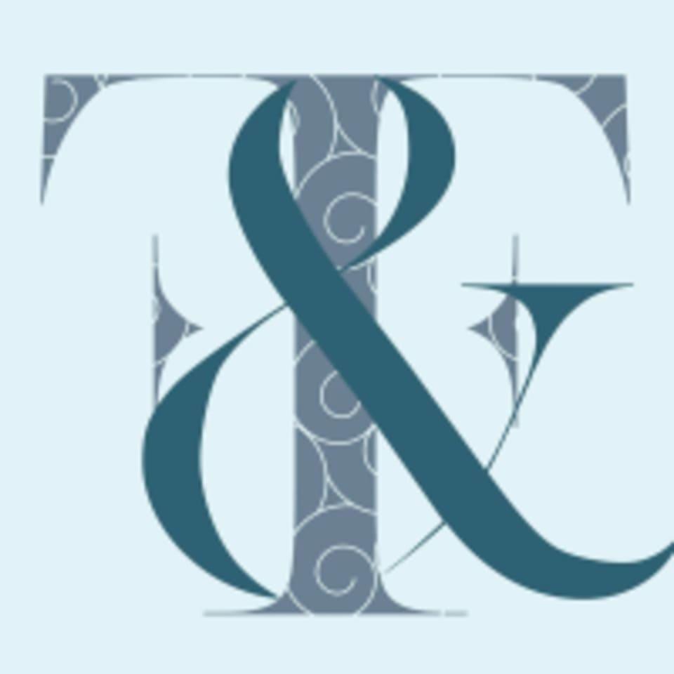 Freeze & Float logo