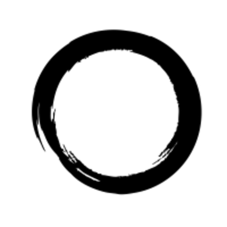 Move Pilates  logo