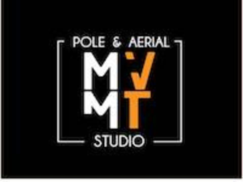 MVMT Studio logo